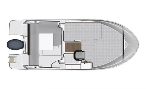 plan Merry Fisher 605 2