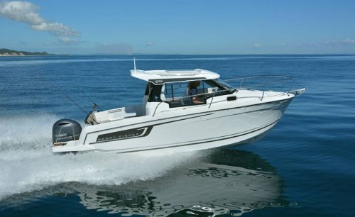 merry fisher 695 serie 2