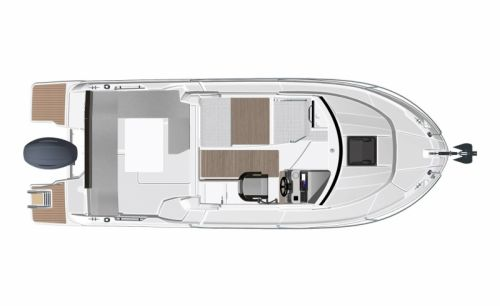 plan merry fisher 695
