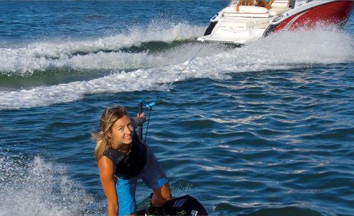 R5 Surf