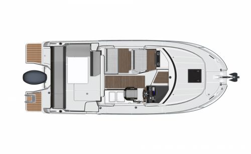 plan merry fisher 795 serie 2